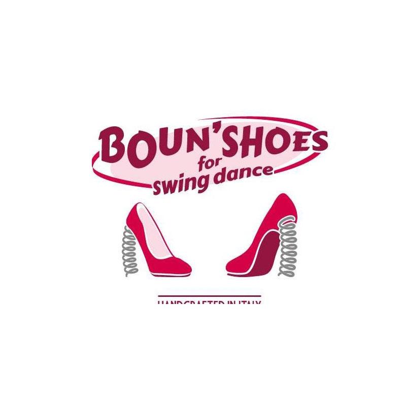 Boun'Shoes