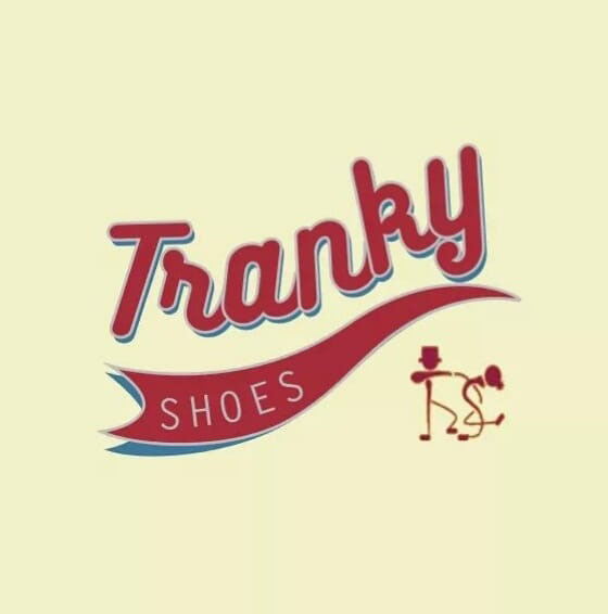Tranky Shoes
